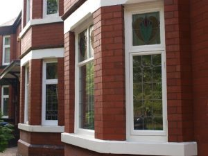 guildford sash windows