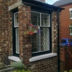 sash window restoration surrey